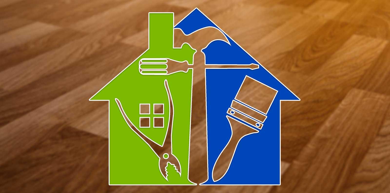 Changer Le Plancher D Une Maison pose-de-plancher.ca installation de plancher résidentiel